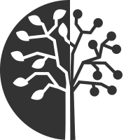 Logo IUT de Troyes